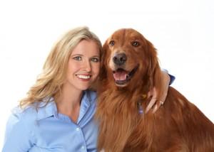 Dr. Jessica Vogelsang - Pet Loss Expert